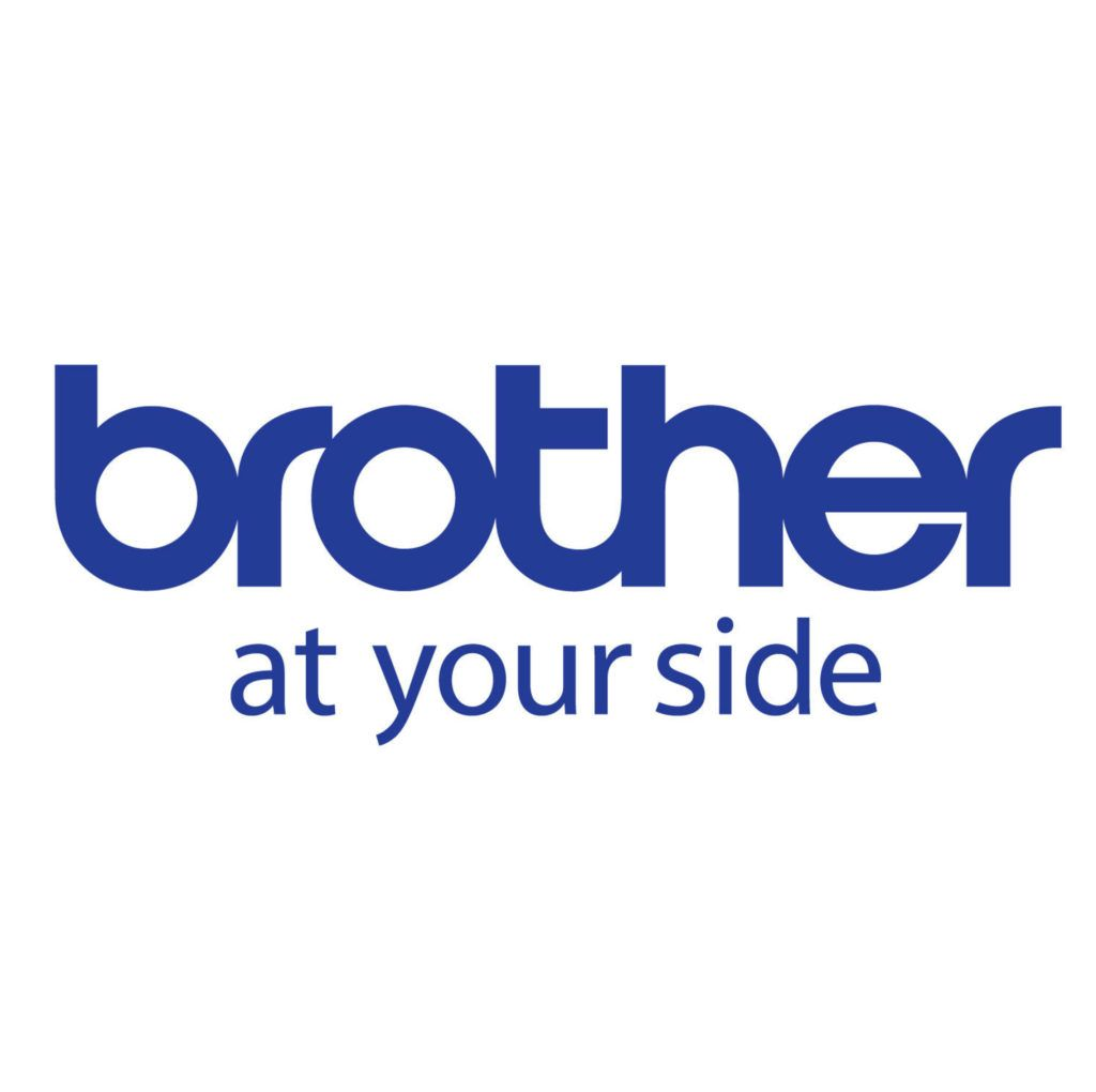 Brother Accssories