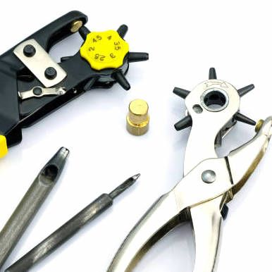 Tools & Pliers