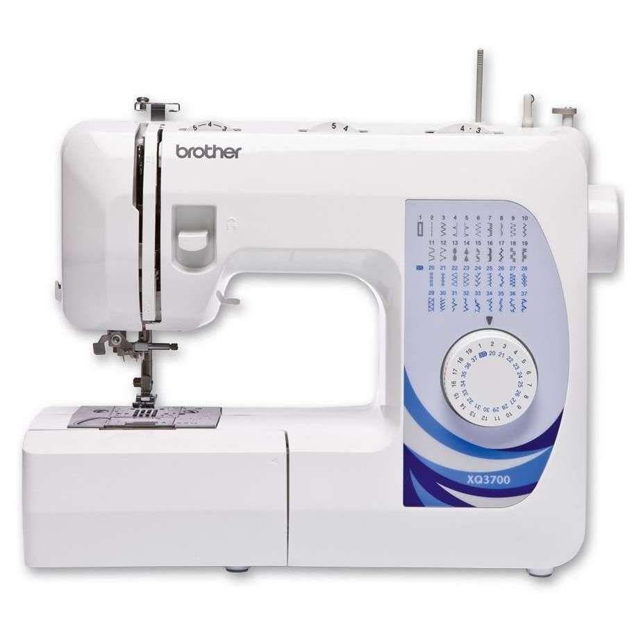 Maunual Sewing Machine