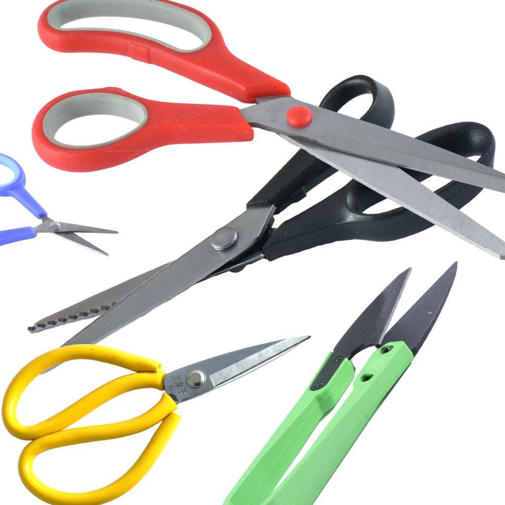 Other Scissors
